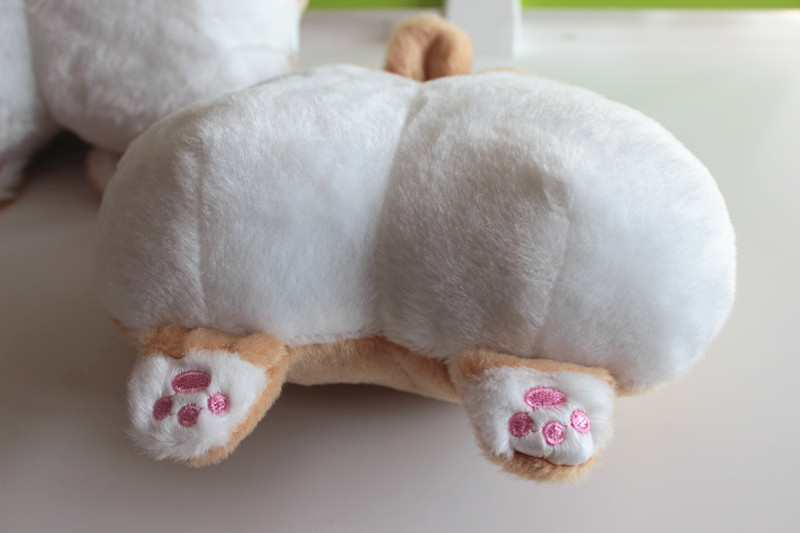 corgi car pillow (30)