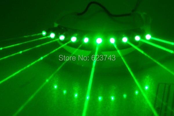 slong light laser shades (8)