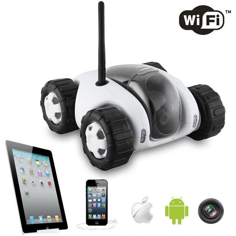 Android wifi blocker - wifi portable