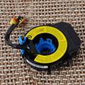 93490-3Q120 Negro Nuevo de Alta Calidad de Plástico Cable Espiral Muelle de Reloj Airbag Para Hyundai Elantra Sonata 2010 2011 2012 2013 2014
