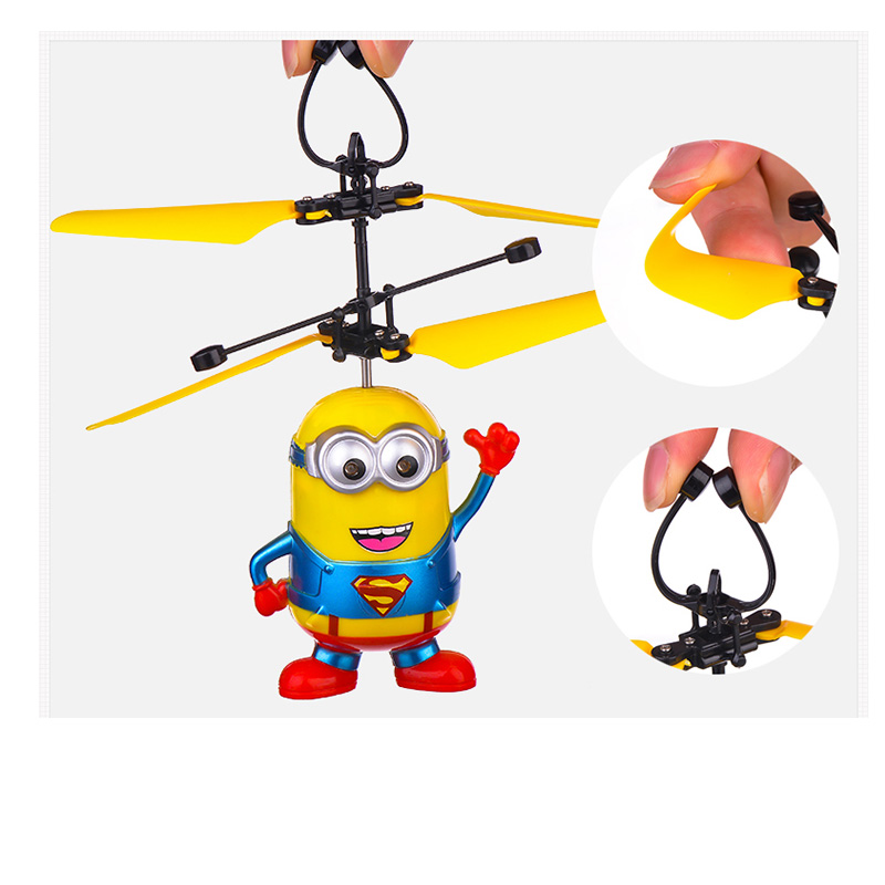 Flying-Minions-Kawaii-RC-Helicopters-Toys-for-children-Sensory-Helikopter-Hot-Kids-Toys-Free-shipping-Christmas-gift-4