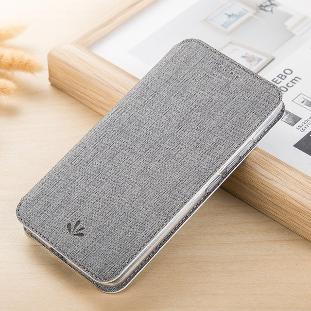 new style 7d05a 2d53b US $6.29 30% OFF|For ASUS Zenfone 5 ZE620KL Case For Zenfone 5Z ZS620KL  Automatic Magnet Leather Flip Case For Asus Zenfone 5Z ZS620KL Cover  Case-in ...