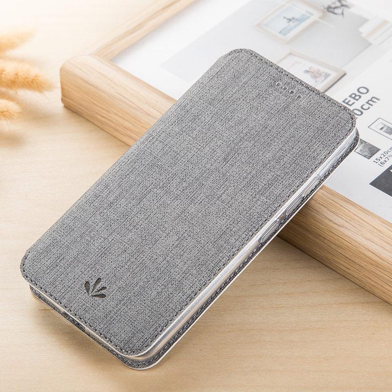 For ASUS Zenfone 5 ZE620KL Case For Zenfone 5Z ZS620KL Automatic Magnet Leather Flip Case For Asus Zenfone 5Z ZS620KL Cover Case