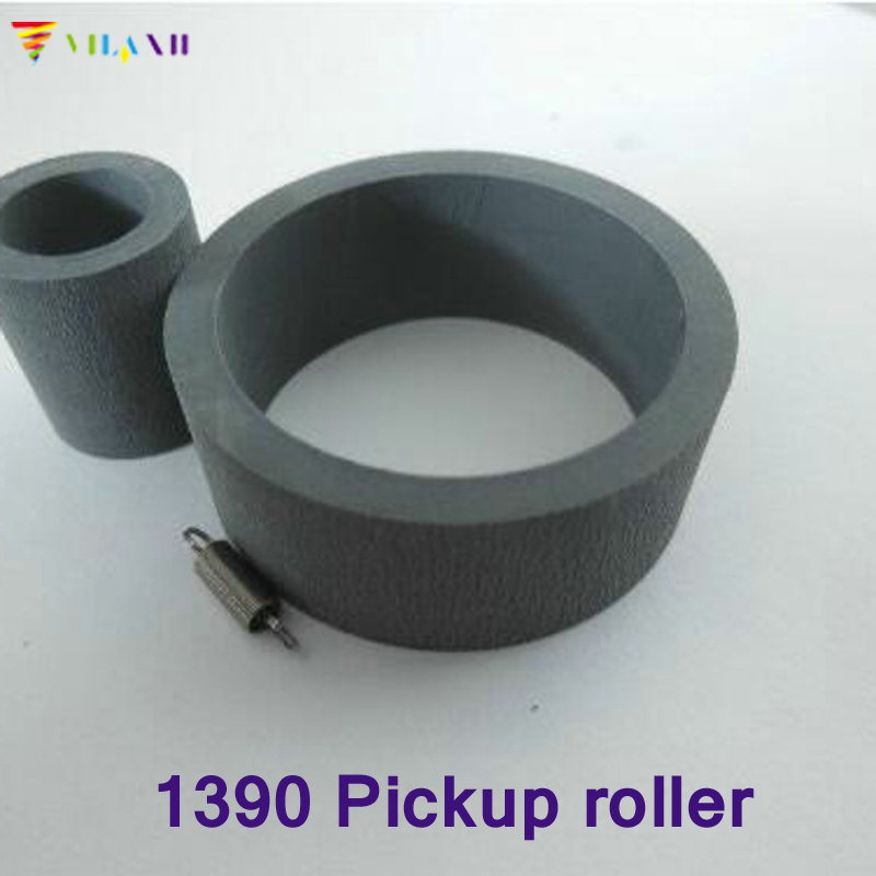 5set kompatibel pickupruller for Epson Photo 1390 1400 1410 1430 800 ME1100 R1800 R1900 skriver