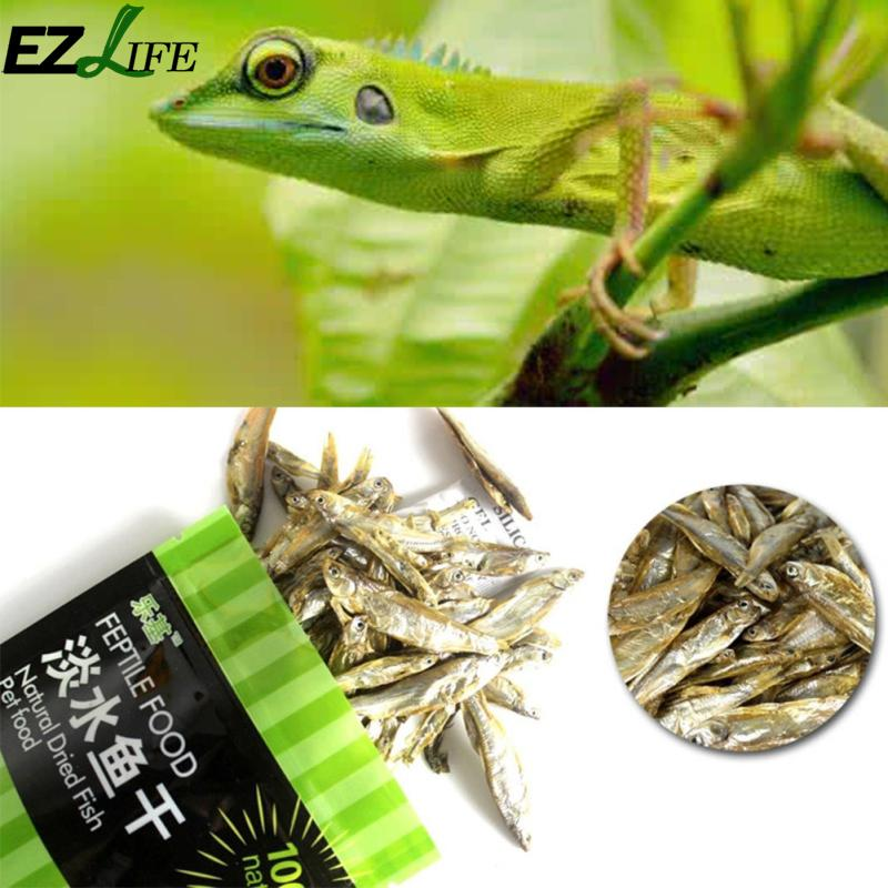 Turtle Food Feed Sticks Granules Dried Fish Shrimp Bread Worms Reptile Aquarium Terrapin Tortoise FoodFish Shrimp Bread Worms image