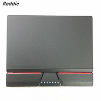 KHY New original Three Keys Touchpad With button For ThinkPad X240 X250 X260 X270 Series P/N SM10G93365 SM10G93366