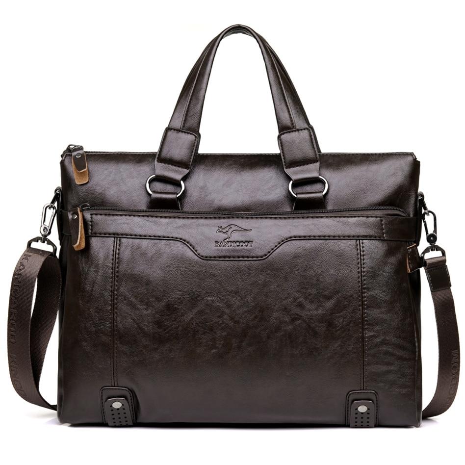Дорожные сумки англия спортивные рюкзаки минск