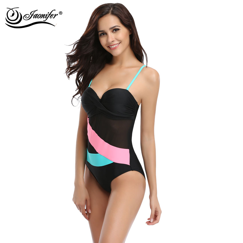 84556c8426b62 For 20 years, we focus on designing, developing and manufacturing of  quality women's men's and kids Swimwear, Summer Vest, swimsuits, bikinis,  ...