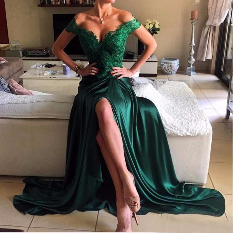 Popular Emerald Satin-Buy Cheap Emerald Satin lots from China ...