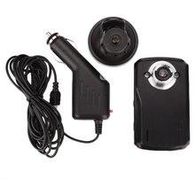 K8 1080 P автомобиля видео Регистраторы Камера автомобилестроение регистраторы обнаружения Ночное видение