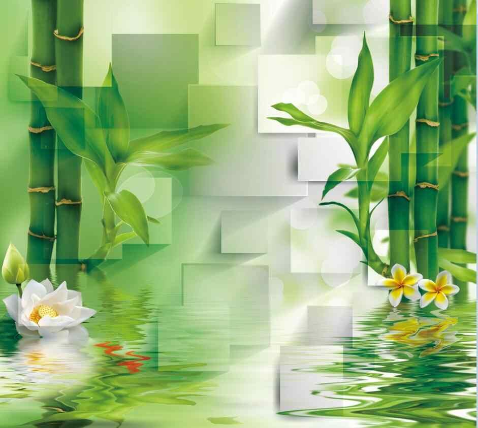 ห้องนั่งเล่นหรือโรงแรมCortiansม่านบังแดดผ้าม่านหน้าต่างหยกไม้ไผ่ดอกไม้ตกแต่งบ้านผนังพรมพรมปิดทึบ