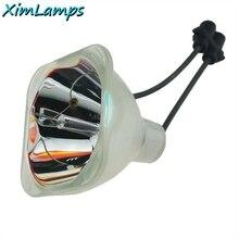 XIM Lampes Compatible Lampe De Projecteur LMP-H160 pour Sony VPL-AW10 VPL-AW10S VPL-AW15 VPL-AW15S