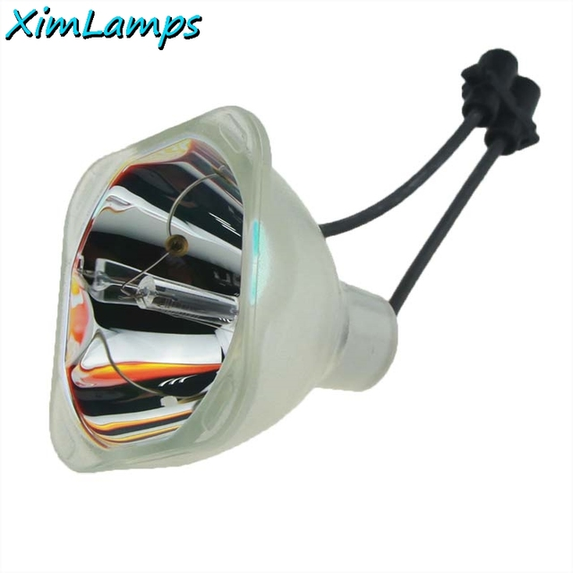 XIM Lamps Compatible Projector Lamp LMP H160 for Sony VPL AW10 VPL ...