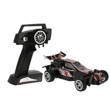RC Electric Toy Car 1 24 L333 high speed Off Road buggy radio remote control RTR