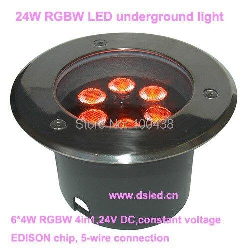 v com alta qualidade lanterna lampada interior 5 03