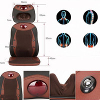 High Performance Massage Chair For Health And Relax Hot Sale Massage Chair 2014 As Seen On