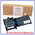 KingSener 7.6V 32WH Laptop Battery HV02XL For HP HSTNN-LB6P HV02XL TPN-W112 796219-421 796355-005