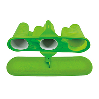Sublimation Machine 3D Sublimation Cone Mug Wraps Mug Rubber Fixture|3D Printer Parts & Accessories| |  -