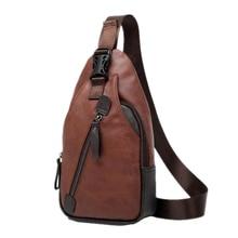leather multi-functional motorcycle shopping fashion phone pad shoulder crossbody purse phone zipper messenger wallet zipper bag