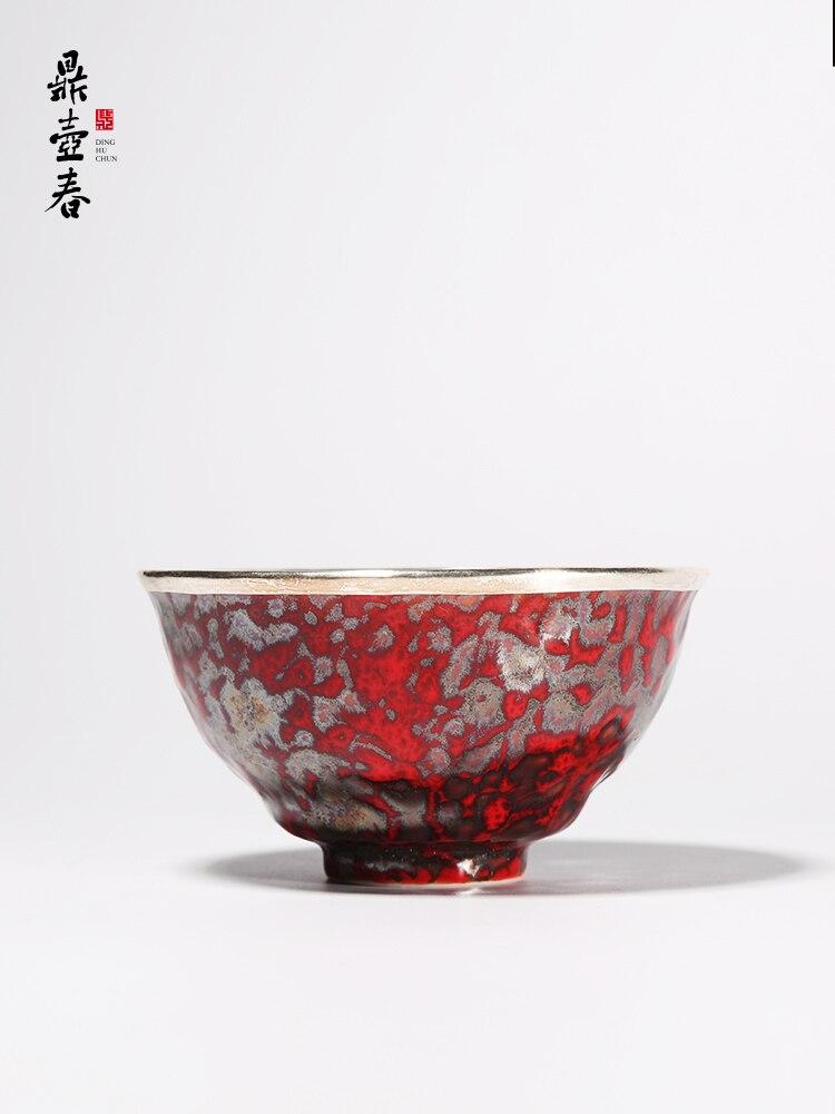Ev ve Bahçe'ten Çay Takımı Setleri'de Seramik şarap bardağı kahve fincanı çay seti şarap bardağı title=