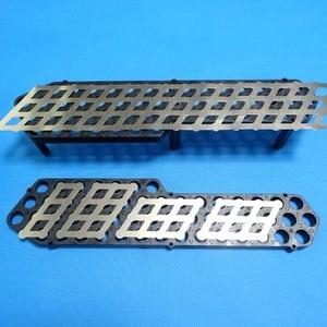 Image 5 - Блок литиевых батарей 36 в/48 в для электровелосипеда, батарейный блок для самостоятельной сборки, литий ионный аккумулятор 36 в или 48 в 10 ач 15 ач с бесплатным держателем 18650