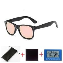 EURYALE Brand Design lunettes De Soleil Polarisées Femmes Dames Élégant  Grand Soleil Lunettes Femelle Prismatique Lunettes 0fc973ca188f