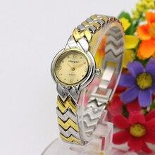 Women Watch CHAOYADA Luxury Top Brand Casual Dress Watch Women Clock Fashion Women's Watch Ladies Relogio Feminino