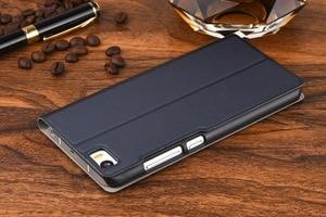 """Image 5 - Xiaomi mi 5 케이스 원래 크기 xiaomi 5 케이스 플립 커버 m5 pu 가죽 홀더 mi 5 gold gitter luxury capa coque funda 5.15"""""""