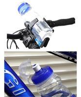открытый спортивные бутылки 650 мл выдерживать высокие температуры porch вакцина велоспорт ПЭТ kwh вдг кемпинг бутылки воды