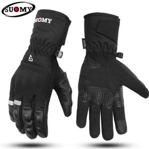 SUOMY Waterproof Motorcycle Gl