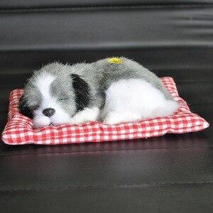 Hot Cute Baby Animal Doll Plus