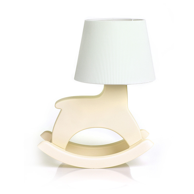 Нордическая Смола Птица лампа ночник гостиная ресторан спальня прикроватная USB Освещение ночные светильники Современные животные Декор св... - 3