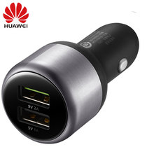 Original HUAWEI CP31 QuickCharge Car Charger 9V 2A Max 18W D