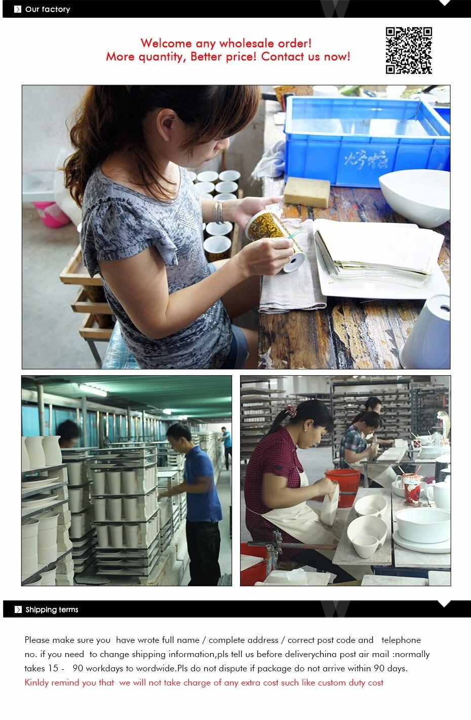 4 Pcs Jalur Desain Keramik Kamar Mandi Sekongkol Set Kreatif Comport Carpet Karpet Mercy Cls400 Premium 2cm 01 02 03 04
