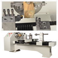 High quality Multi function CNC beads making machine