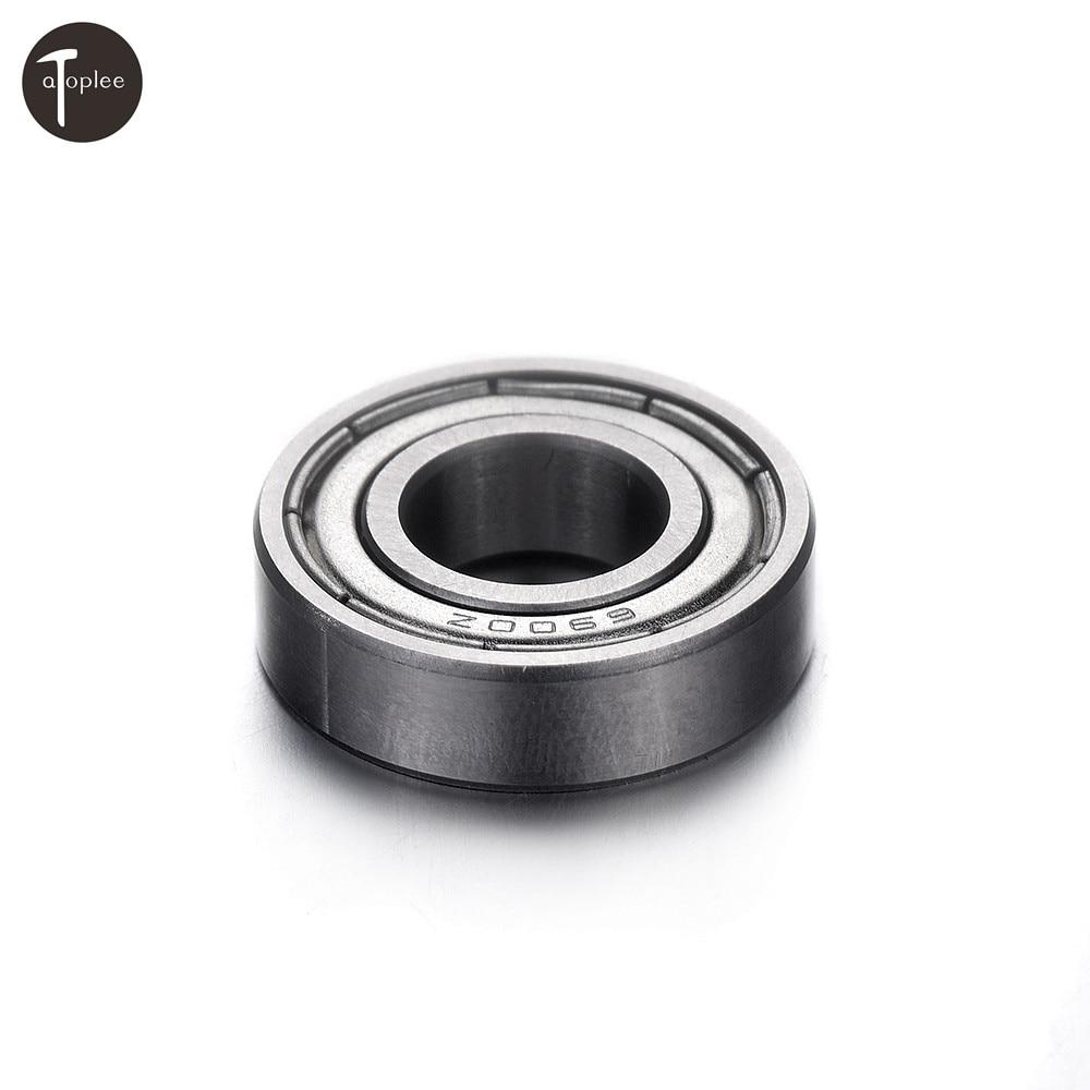 1pc 6900zz Bearing 10 22 6mm Metric Thin Section Ball