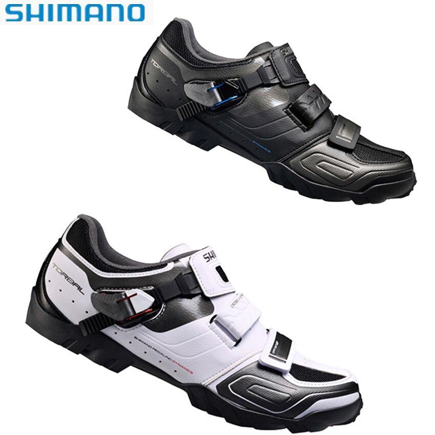 Здесь продается   SH M089 SHIMANO SPD Mountain Bike Shoes MTB Riding Equipment Cycling Locking Shoes Racing Breathable Athletic MTB Bike Shoes  Спорт и развлечения