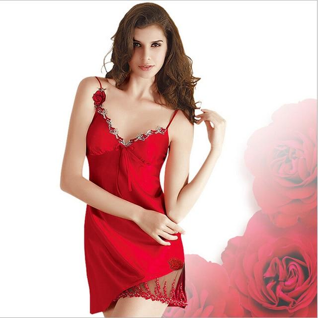 Sleep Dress