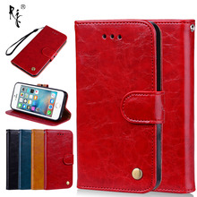 Phone Case For iPhone 5 SE Wallet Leather Stand Design Mobile Phone Cover For iPhone 5S Cases стоимость