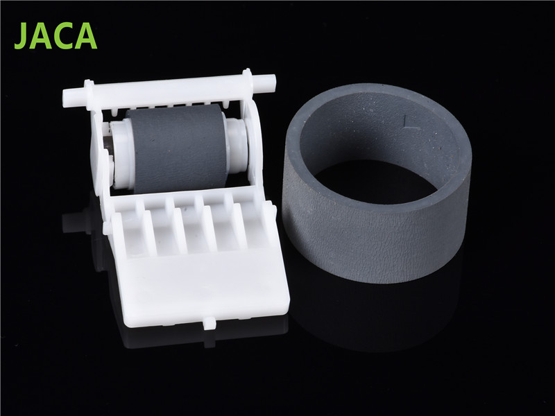 New Original 1390 Paper Pick Up Roller Pickup roller for Epson Photo 1390 1400 1410 1430 800 1400 1900 1800 ME1100 printer