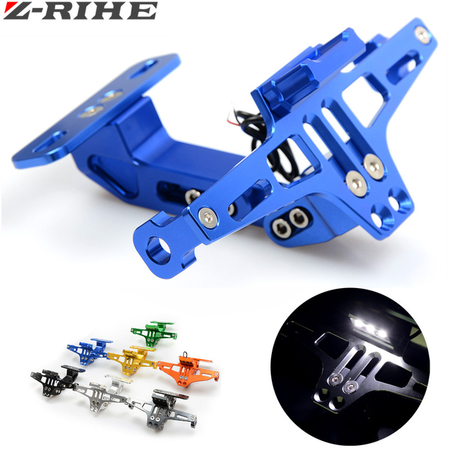 FOR Suzuki Yamaha KTM duke 690 Duke 390 125 rc 125 Motorcycle ...