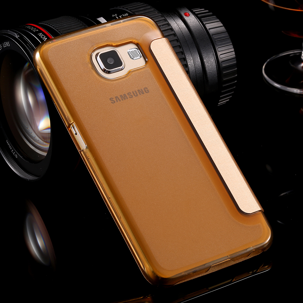 phone case samsung s6 leather