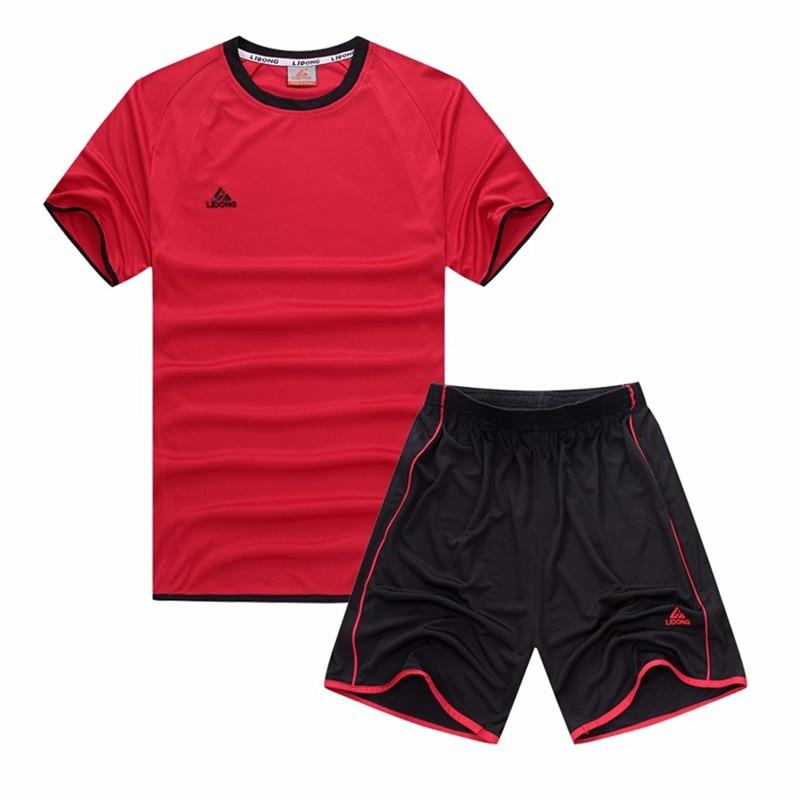 Online Get Cheap Football Shirts Kids -Aliexpress.com | Alibaba Group