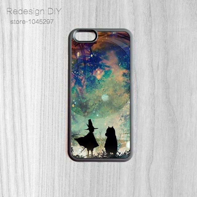 innovative design 6430d b1093 US $4.99 |Wonderful Moomin Pattern Print Case Protective Cover Mobile  Accessories Skin For iPhone 6 6s And 4 4s 5 5s 5c 6 Plus Phone Cases on ...