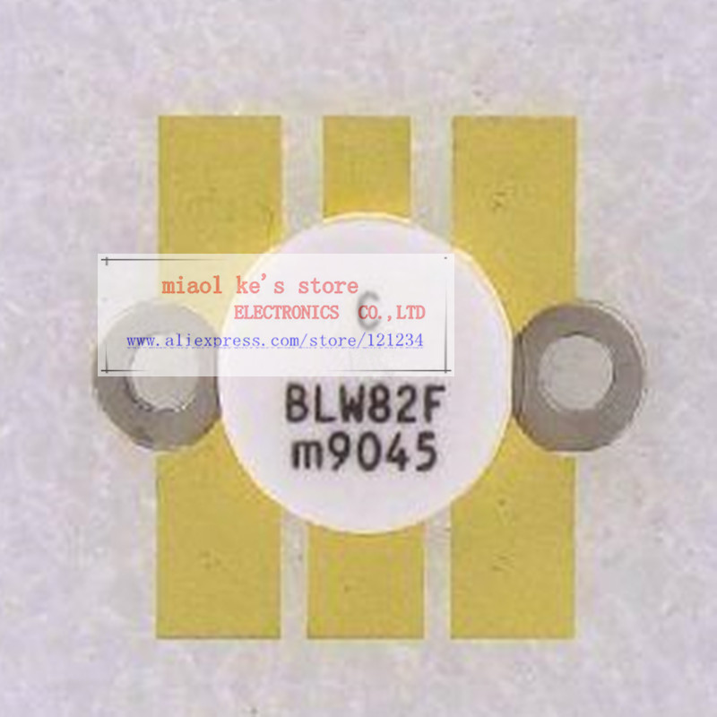 BLW82F  blw82f - High-quality original transistorBLW82F  blw82f - High-quality original transistor