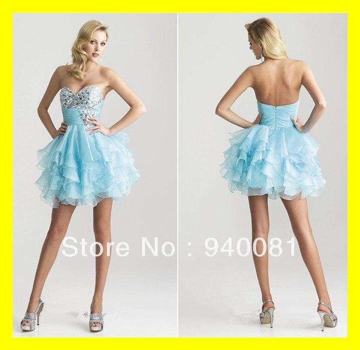 Tolle Prom Kleid Quiz Ideen - Brautkleider Ideen - cashingy.info