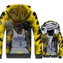 winter warm thick wool liner clothing basketball star casual hip-hop jackets coats 2018 men new bodybuilding hipster tracksuits цена и фото