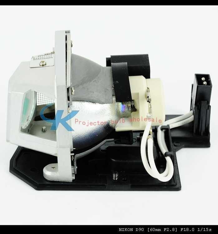 Original lamp with housing BL-FP180E/SP.8EF01GC01 For OPTOMA  EX540i EX542 EX542i GT360 GT700 GT720 PRO180ST PRO450W TX540 TX542 roland carriage board for sp 300 sp 300v sp 540 sp 540v printer