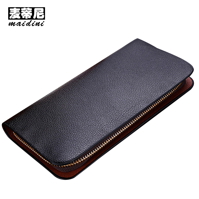 Brand Men Wallets PU Leather 2017 Male Clutch Bag Men Long Purses Large Capacity Man Black Wallet Zipper Male Card Holder Purse designer men wallets famous brand men long wallet clutch male money purses wrist strap wallet big capacity phone bag card holder