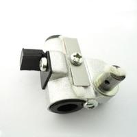 910800500T00 Presser Foot Reciprocator :45mm St[A] For Tajima embroidery machine spare parts